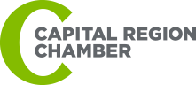 the_chamber_logo