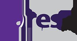 CARES_logo