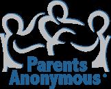 parentsanonymous
