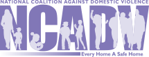 NCADV-logo