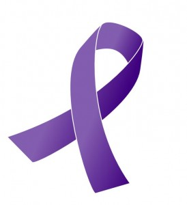 domestic_violence_awareness_purple_ribbon