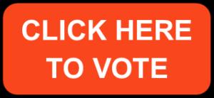 click-to-vote